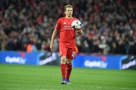 Thang hang cung Newcastle, Rafa Benitez tro lai rut ruot Liverpool hinh anh