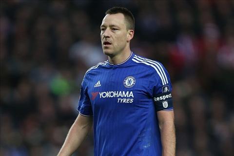 Chelsea gap hoa truoc tran tai dau voi PSG hinh anh
