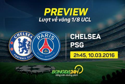 Chelsea vs PSG (2h45 103) Giai quyet no nan hinh anh