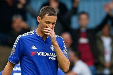 Sao Chelsea duoc phong nguoi hung vi ganh no cho dan lang hinh anh