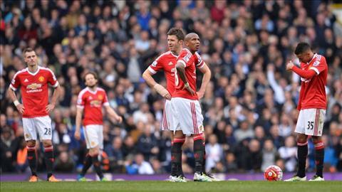 HLV Jose Mourinho hinh anh 4
