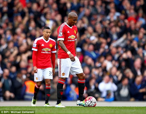 Anthony Martial hinh anh 4
