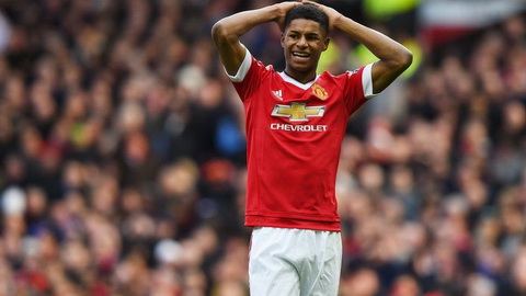 Anthony Martial hinh anh 8