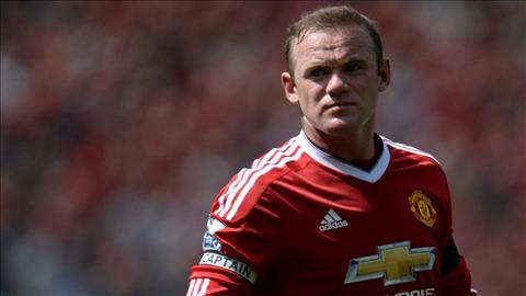 Diem tin Bongda24h toi 124 Rooney co the ra san o tran gap West Ham hinh anh