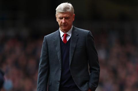 Arsenal đạt điều khoản cá nhân với sao Bundesliga