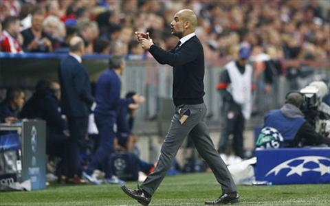 Nhin lai nhung pha rach quan hai huoc trong bong da Tu Zidane, Pep den ca Rooney hinh anh 3