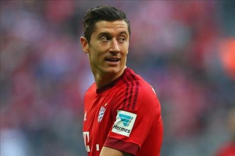 Cris Ronaldo hinh anh 10