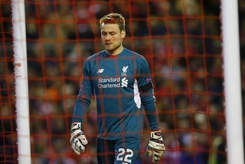Liverpool xac nhan lien he hang loat thu mon dang cap the gioi hinh anh