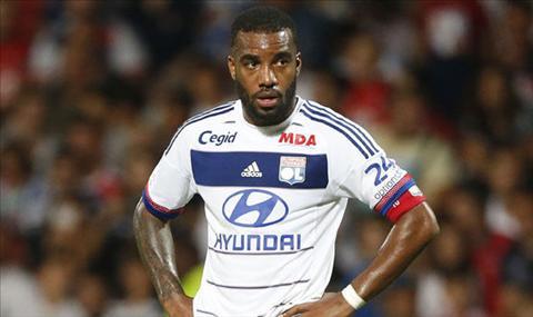 Diem tin Bongda24h toi ngay 277 Arsenal nhan don dau tu sao Lyon hinh anh 3