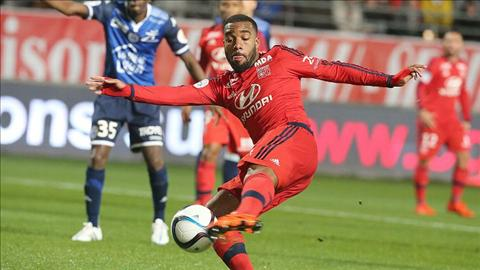 Lacazette hinh anh
