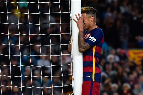 Diem tin Bongda24h toi 135 Neymar mau thuan voi dong doi, san sang den MU hinh anh 3