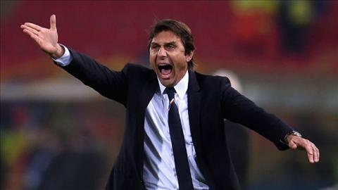 Conte gap kho trong viec giu Costa hinh anh