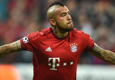 Sao Bayern up mo kha nang theo chan Conte ve Chelsea hinh anh