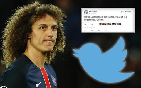 David Luiz hinh anh
