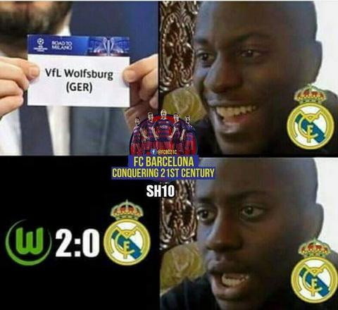 Real Madrid Castilla hinh anh 8