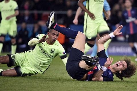 Tu ket Champions League hinh anh 3