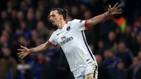 Truoc tran Man City vs PSG Man chao hang cua tien dao Ibrahimovic hinh anh 2