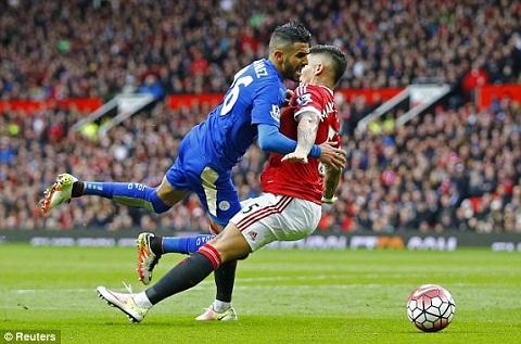 HLV Jose Mourinho hinh anh 3
