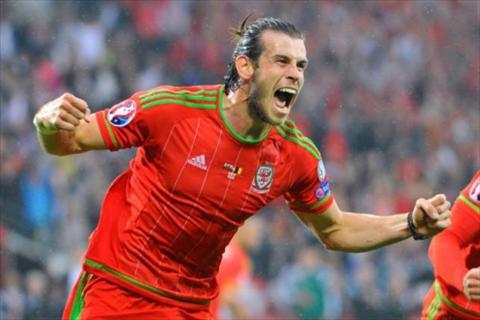 Bale khong the chuan bi VCK Euro 2016 cung DT xu Wales hinh anh