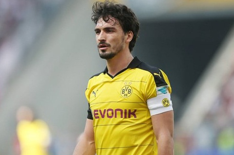 Diem ten 8 thuong vu qua nhanh, qua nguy hiem cua Bayern Munich hinh anh 8