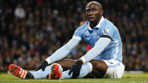 Trung ve Mustafi, Arsenal mua Mustafi, Mustafi roi Valencia hinh anh 2