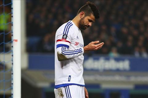 tien dao Diego Costa hinh anh