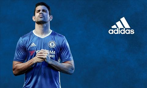 Chelsea vuot mat MU, tro thanh Vua ban ao cua Premier League hinh anh