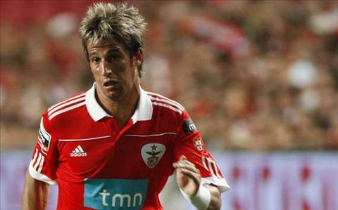 Diem mat 13 ngoi sao thanh danh tu tram trung chuyen so 1 chau Au, Benfica hinh anh 2