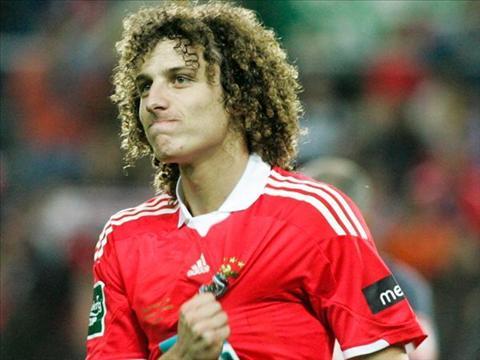Diem mat 13 ngoi sao thanh danh tu tram trung chuyen so 1 chau Au, Benfica hinh anh 3