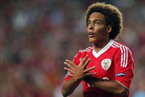 Diem mat 13 ngoi sao thanh danh tu tram trung chuyen so 1 chau Au, Benfica hinh anh 4