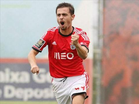 Diem mat 13 ngoi sao thanh danh tu tram trung chuyen so 1 chau Au, Benfica hinh anh 8