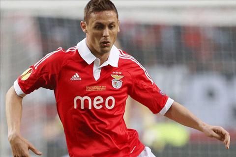 Diem mat 13 ngoi sao thanh danh tu tram trung chuyen so 1 chau Au, Benfica hinh anh 9