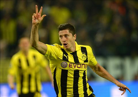 Diem ten 8 thuong vu qua nhanh, qua nguy hiem cua Bayern Munich hinh anh 4
