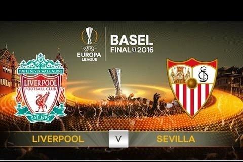 Truoc tran Liverpool vs Sevilla Con hon ca mot tran chung ket hinh anh