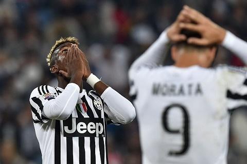 Juventus hinh anh 2