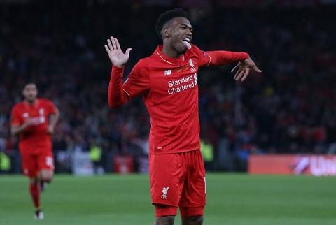 Liverpool guc nga truoc Sevilla Chua phai ngay tan the hinh anh