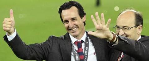 Tiet lo bi quyet giup Sevilla danh bai Liverpool hinh anh