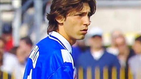 Pirlo thoi con choi cho Brescia