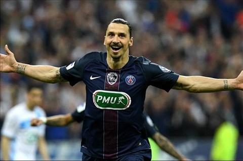Tien dao Ibrahimovic bat ngo chon Bayern Munich hinh anh 2