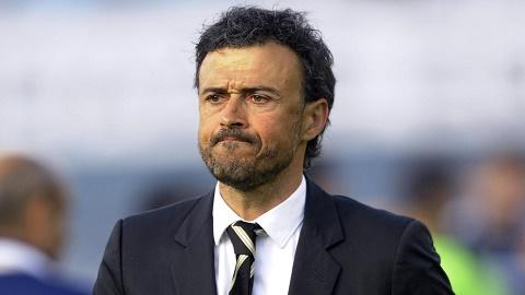 Valencia tuyen bo khong ban tien dao chu luc cho Barcelona hinh anh 2
