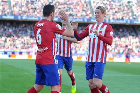 Torres Atletico