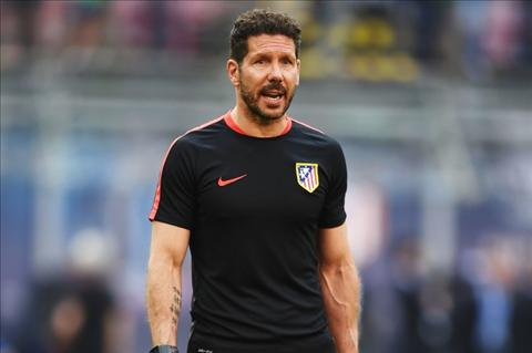 Diego Costa Toi muon tro lai Atletico, nhung… hinh anh
