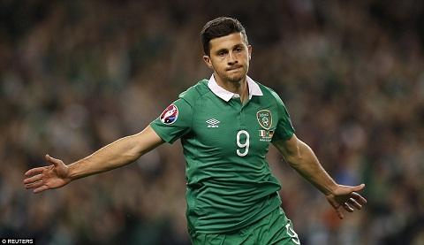 Duong toi Euro 2016 cua Cong hoa Ireland Ngua o hay ke lot duong hinh anh 3