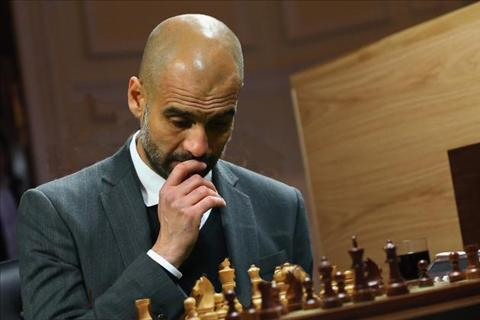 Khong vo dich Champions League, Pep Guardiola van thanh cong o Bayern hinh anh 4