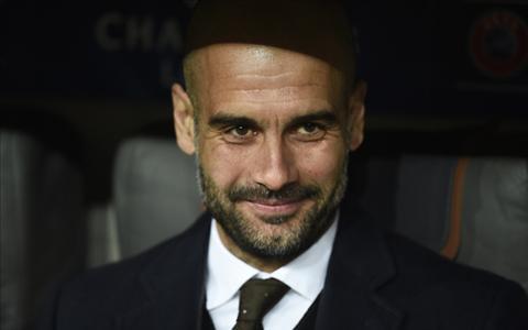 Guardiola mời cựu đội trưởng Arsenal gia nhập Man City