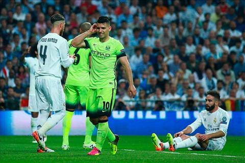 Real Madrid Run ray vao chung ket hinh anh