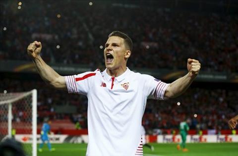Liverpool 1-3 Sevilla, chung ket Europa League 201516 hinh anh 2