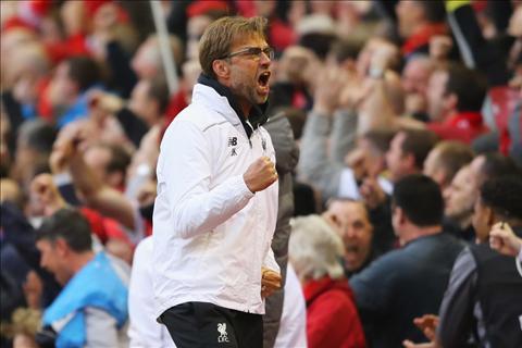 Vi sao noi Mane va Wijnaldum la nhung ban hop dong hoan hao voi Liverpool hinh anh