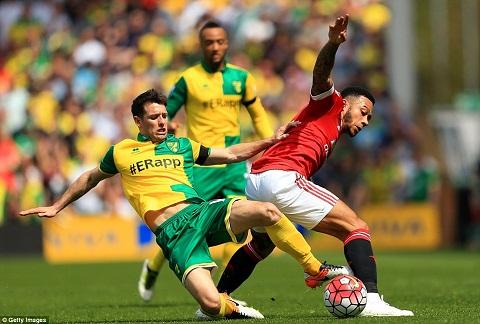 Wayne Rooney hinh anh 2