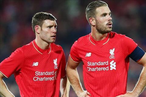 Chelsea vs Liverpool Dau dau voi bai toan phong ngu hinh anh 4